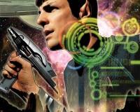 Star Trek #33 Review