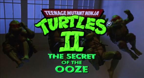 TMNT_Secret_of_the_Ooze_0