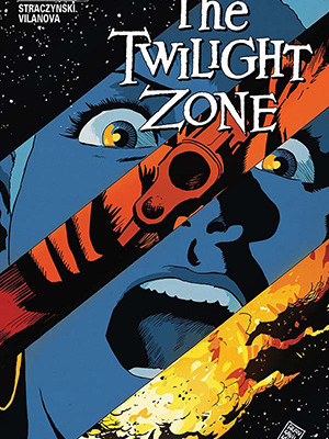 The Twilight Zone #5: Review