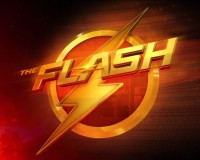 John Wesley Shipp Confirmed As Barry Allen's Father In THE FLASH