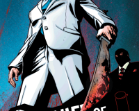 Thief of Thieves #21 Review