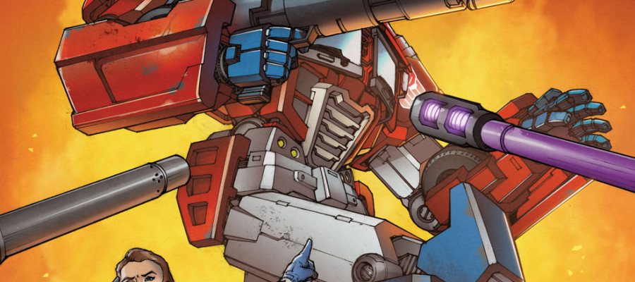 Transformers_robots_disguise_29