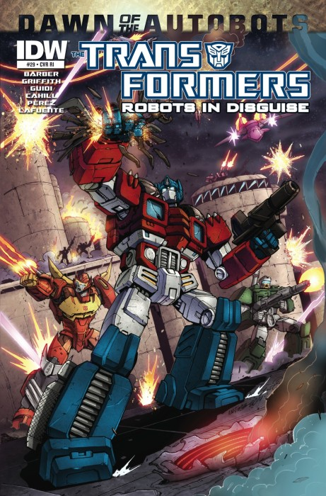 Transformers_robots_disguise_29_variant cover