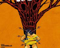 Wonder Woman #31 Review