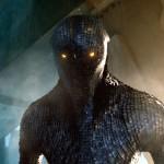 X-Men DOFP Future Sentinel