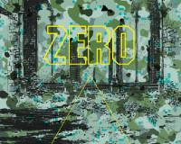 Zero #8 Review