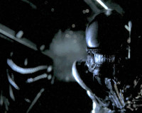 Why All Alien Fans Should Have Faith In ALIEN: ISOLATION
