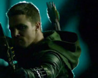 Five Arrow Spin-Offs I'd like to See
