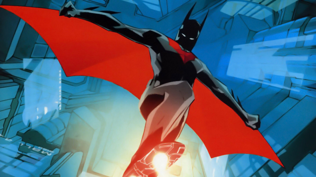 batman-beyond-logo-wallpaper-hd-i10
