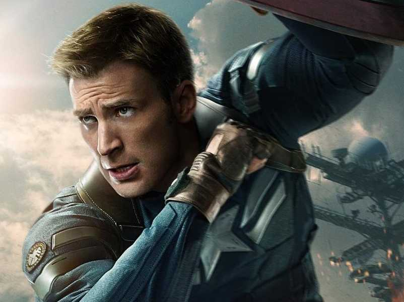 captain-america-the-winter-soldier-is-a-disappointingly-dumb-movie