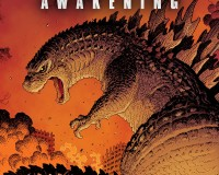 GODZILLA: Awakening Review