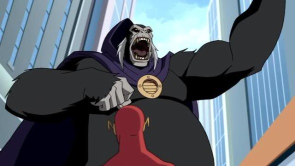 justice_league_new_frontier_grodd