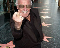 Shots Fired! STAN LEE Responds to DAVID S. GOYER's Comments On SHE-HULK