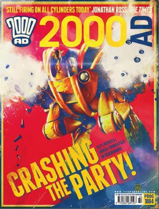 2000AD-1884
