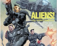 2000AD #1885 Review