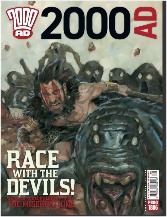 2000AD-1886