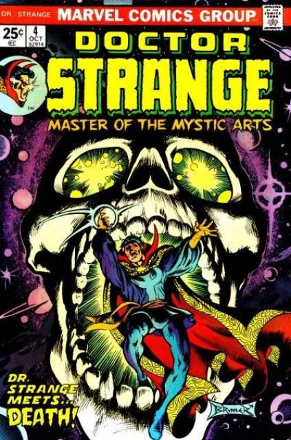 300px-Doctor_Strange_Vol_2_4