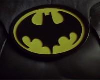 25th Anniversary of Tim Burton's Original Batman