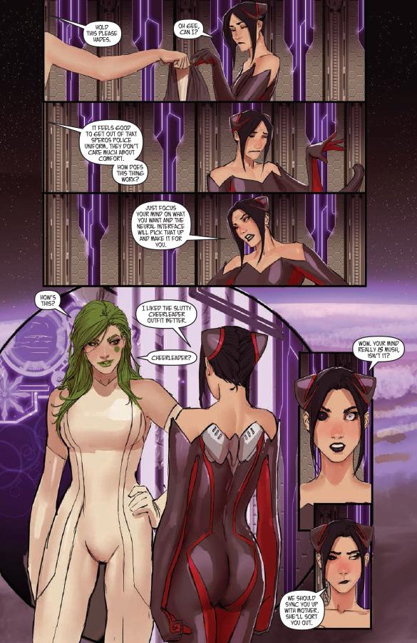 AphroditelX11_Page1