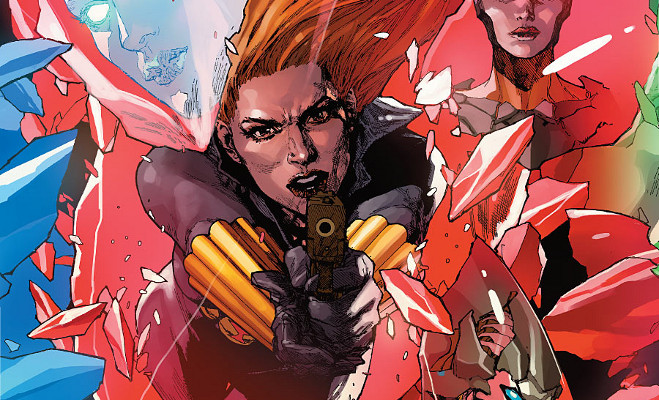 Avengers 31_C