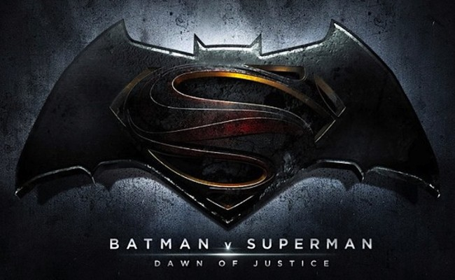 SPOILER: Unbelievable BATMAN V SUPERMAN Set Photos