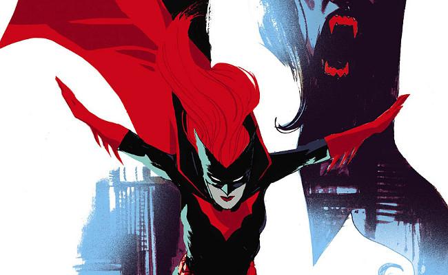 Batwoman 32_C