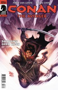 Conan the Avenger 3_C