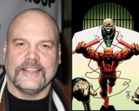 Vincent D'Onofrio Joins DAREDEVIL As The Kingpin