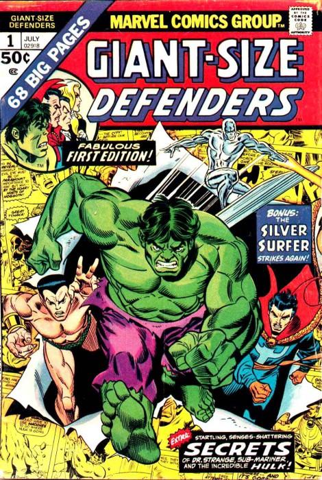 Defenders-GS-01
