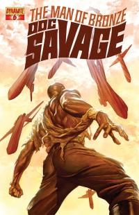 Doc Savage 6_C