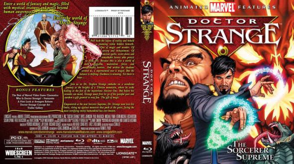 Doctor-Strange-2007-Front-Cover-4086
