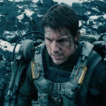 Edge of Tomorrow 6