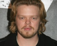 HUNGER GAMES Star Joins DAREDEVIL As Foggy Nelson, Best Friend Extraordinaire