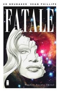 Fatale 23_C