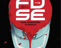 The Fuse #5 Review