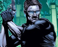 Will Commissioner Gordon Appear in BATMAN V SUPERMAN?