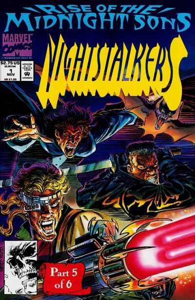 Nightstalkers_Vol_1_1