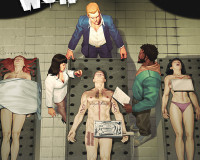 One-Hit Wonder #3 Review