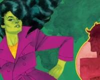 The Pull List-She Hulk