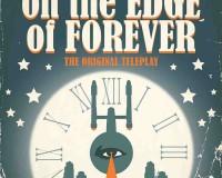 STAR TREK: CITY ON THE EDGE OF FOREVER #1 Review