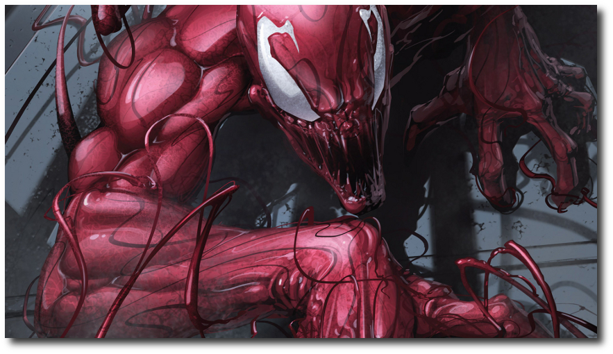 Superior Carnage 1_C Widescreen
