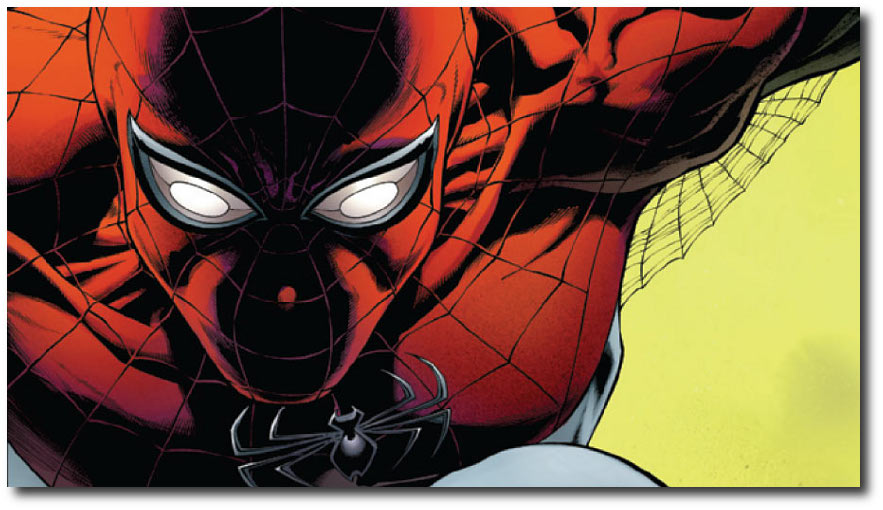 Superior Spider-Man 1_Variant Cover Widescreen