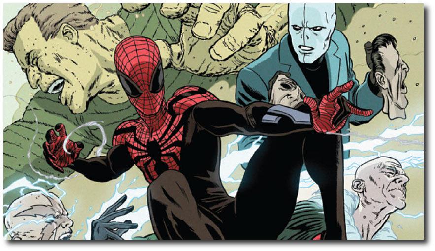 Superior Spider-Man Team-Up 7_C Widescreen
