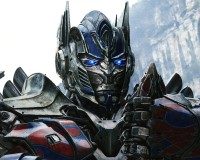 There's at Least 5 More TRANSFORMERS Movies Coming Your Way