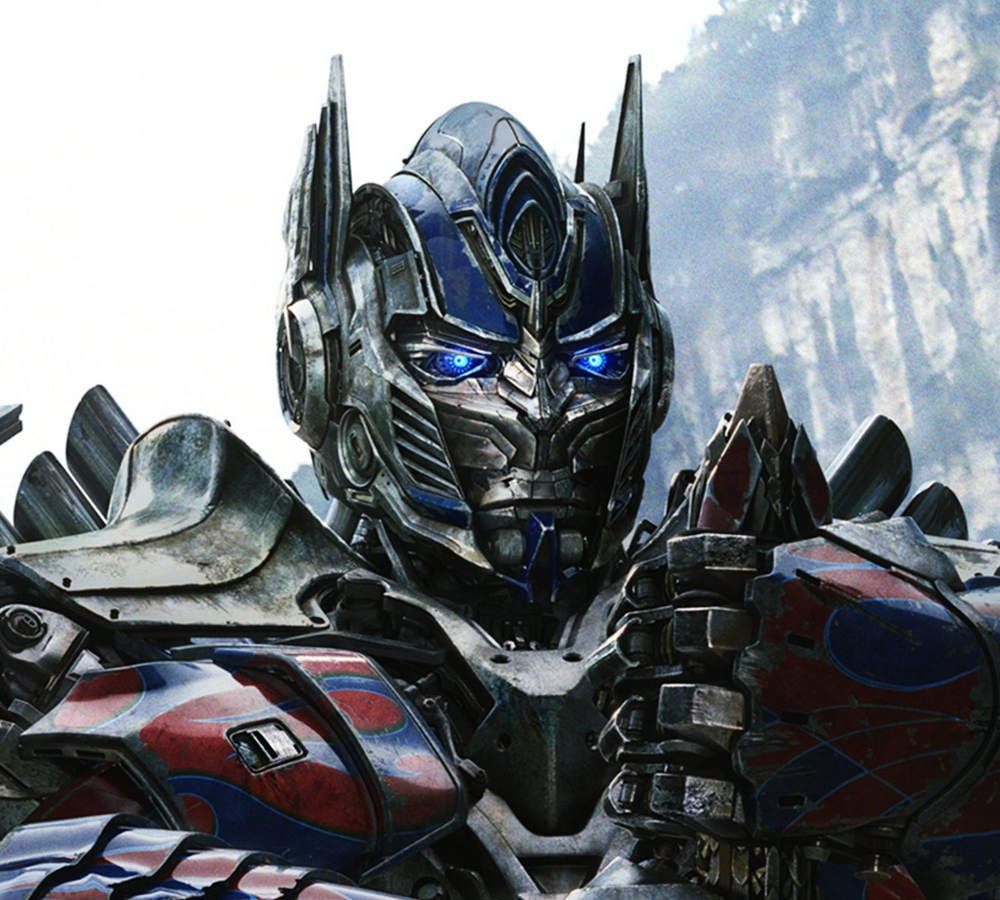 Transformers Age of Extinction  00