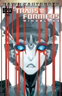 Transformers_Windblade 3