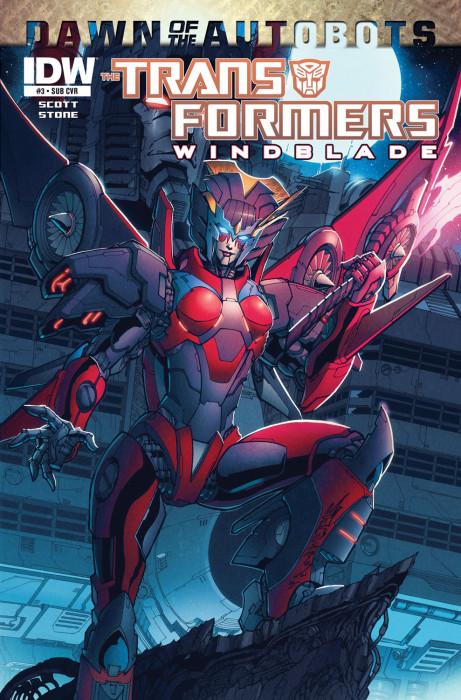 Transformers_Windblade 3_alternative