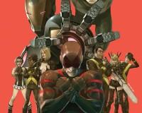Uncanny X-Men Special #1 Review
