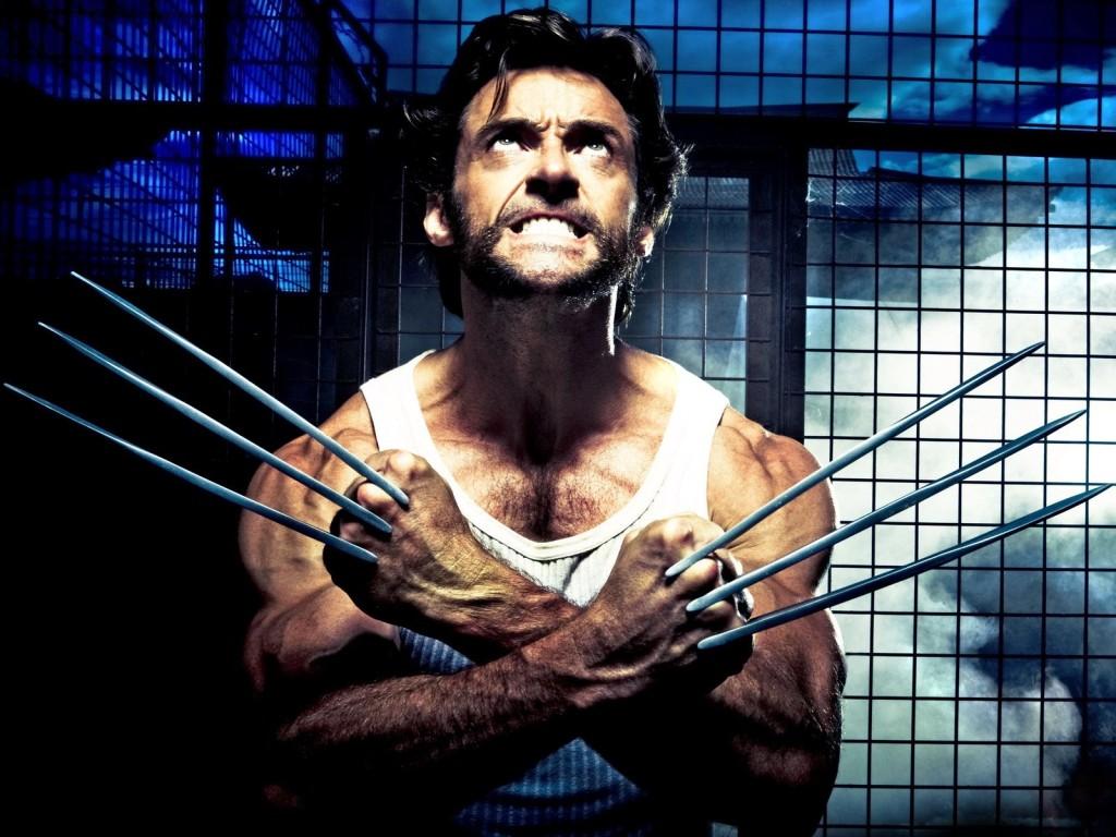 X-Men-Origins-Wolverine-1501