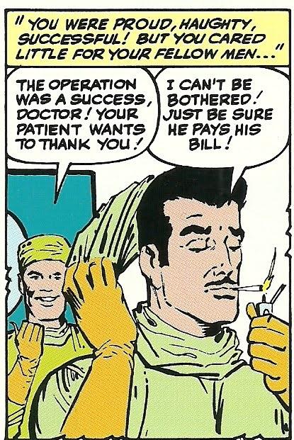 doctor_strange_surgeon